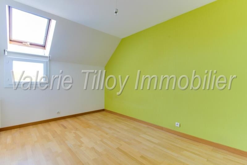 Sale house / villa Bruz 227 700€ - Picture 6
