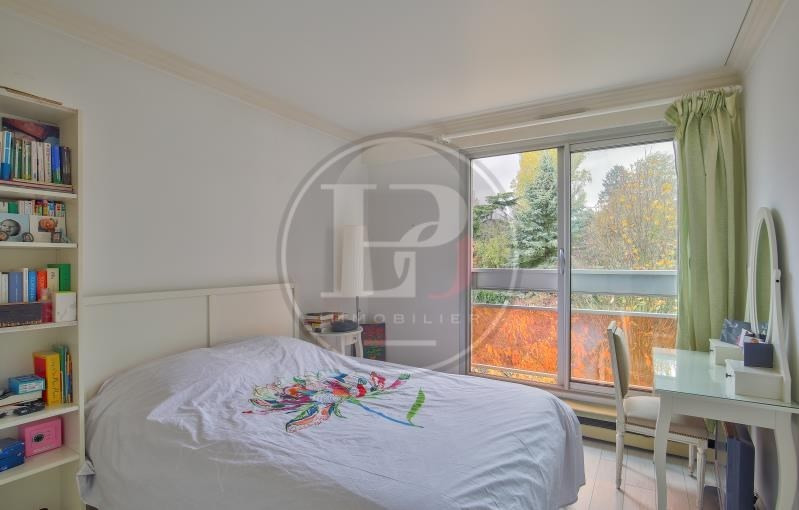 Sale apartment Mareil marly 395000€ - Picture 8