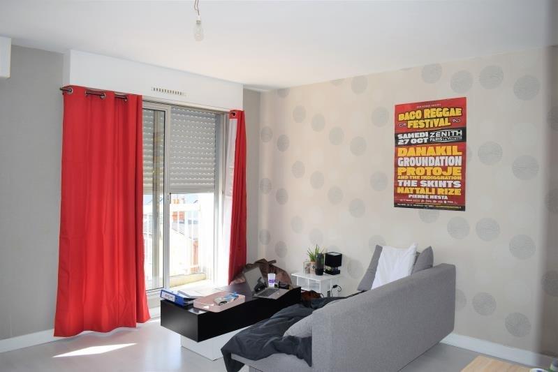 Alquiler  apartamento Moulins 305€ CC - Fotografía 2