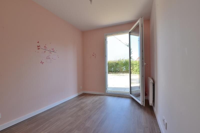 Vente appartement Epinay sur orge 279 000€ - Photo 6
