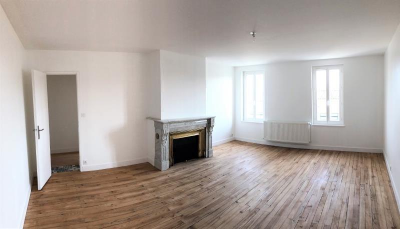 Sale house / villa Libourne 429000€ - Picture 7