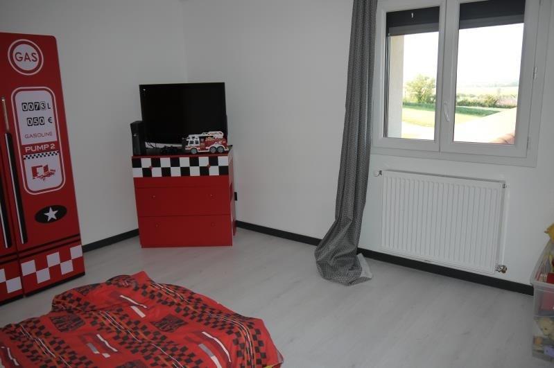 Immobile residenziali di prestigio casa Vienne 648000€ - Fotografia 9
