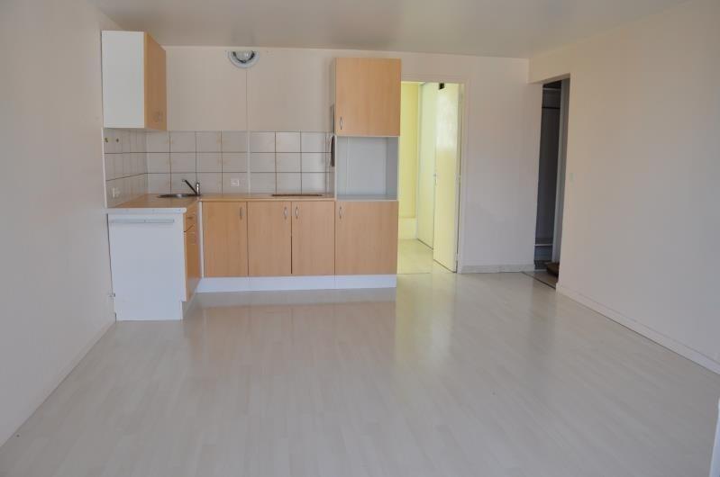 Sale apartment St nom la breteche 257000€ - Picture 4