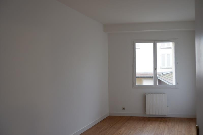 Rental apartment Maisons-laffitte 1440€ CC - Picture 3