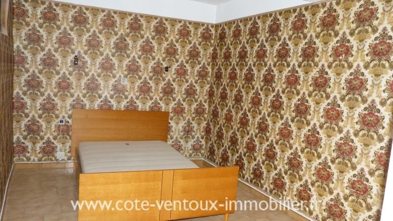 Vente maison / villa Methamis 368000€ - Photo 5