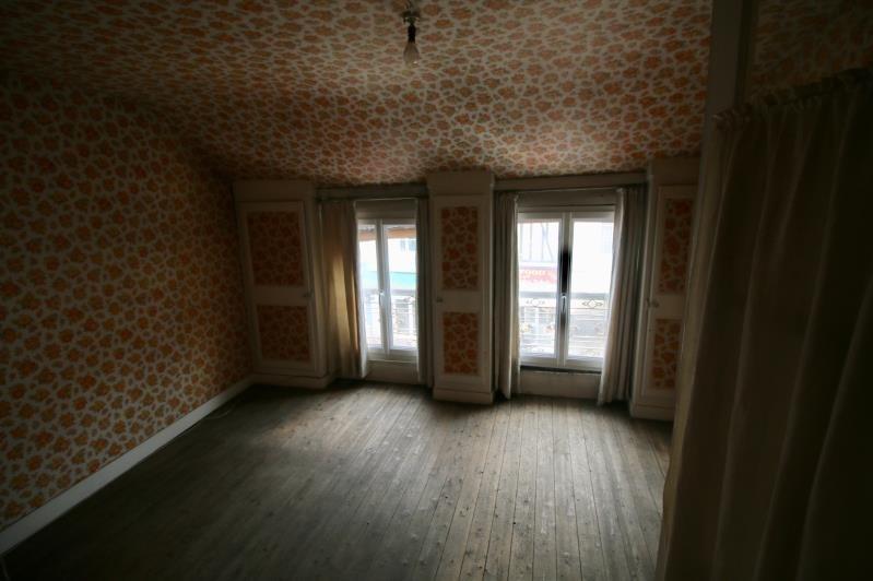 Vente maison / villa Conches en ouche 55000€ - Photo 3