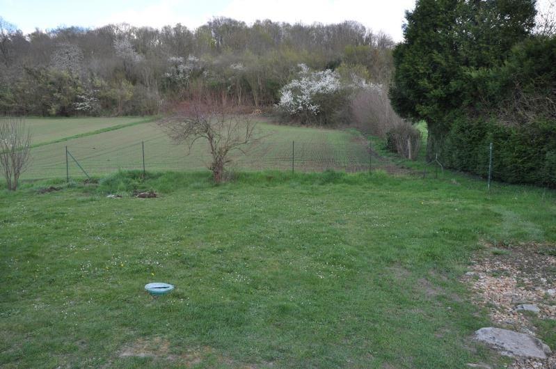 Sale house / villa Soissons 150000€ - Picture 9