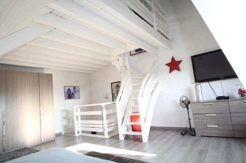 Sale house / villa St alban leysse 266000€ - Picture 9
