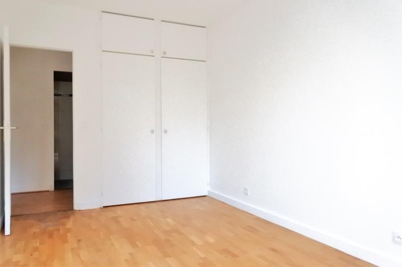 Vente appartement Vaucresson 645000€ - Photo 10