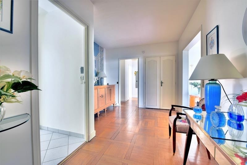 Vente appartement Ville d'avray 695 000€ - Photo 4