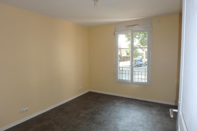 Rental apartment Viroflay 1384€ CC - Picture 3