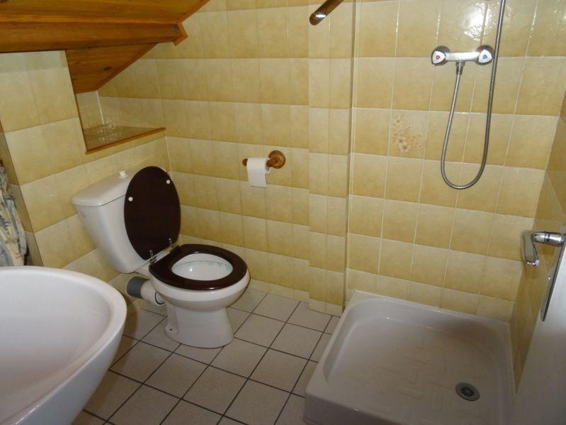 Rental apartment Bouray sur juine 499€ CC - Picture 3