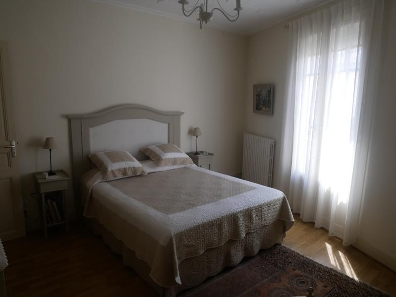 Vente appartement Beziers 118000€ - Photo 5