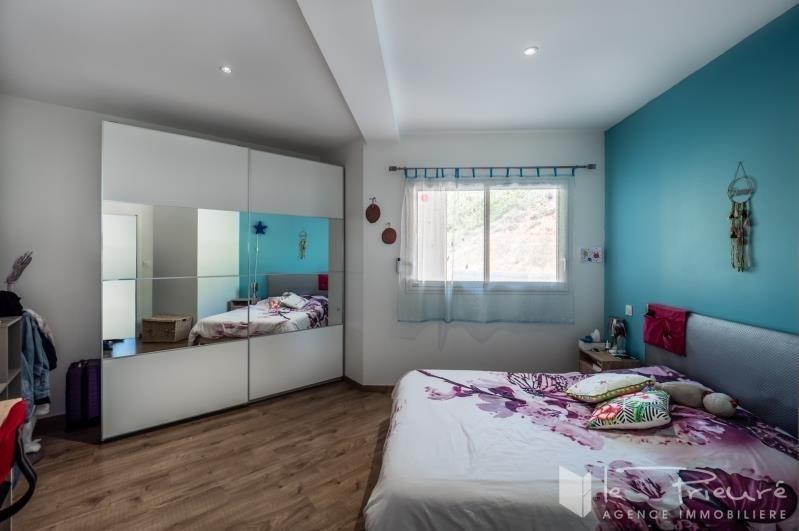 Revenda casa Marssac sur tarn 535000€ - Fotografia 6