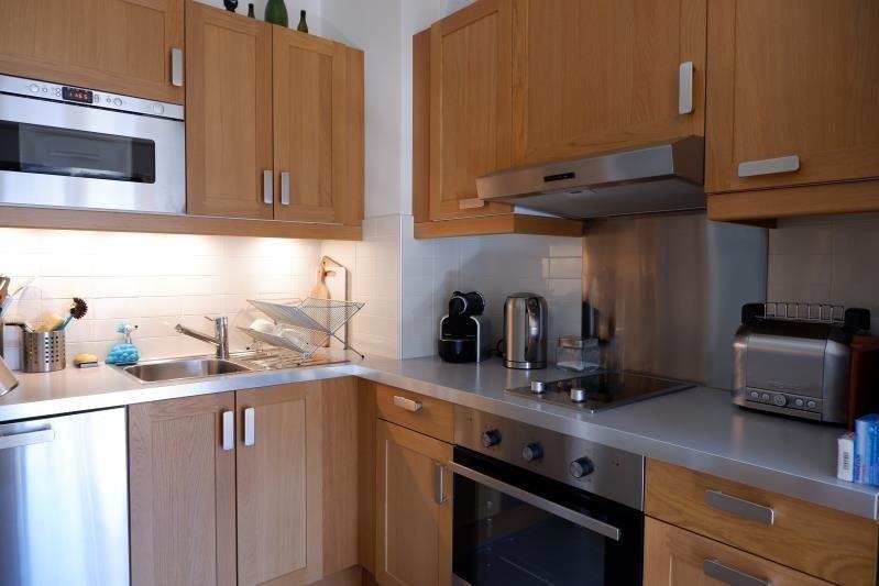 Vente appartement Maisons-laffitte 275000€ - Photo 3