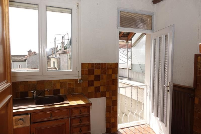 Vente appartement Neuilly plaisance 170 000€ - Photo 6