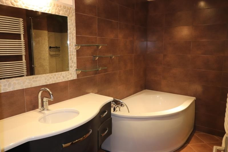 Location appartement Garches 2000€ CC - Photo 8
