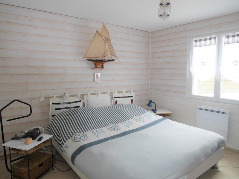Vente maison / villa Olonne sur mer 369900€ - Photo 3