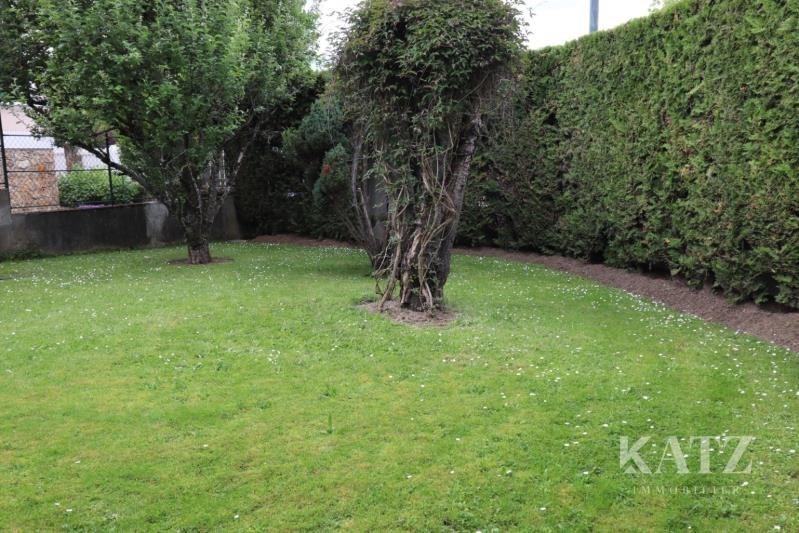 Vente de prestige maison / villa Garches 1210000€ - Photo 5