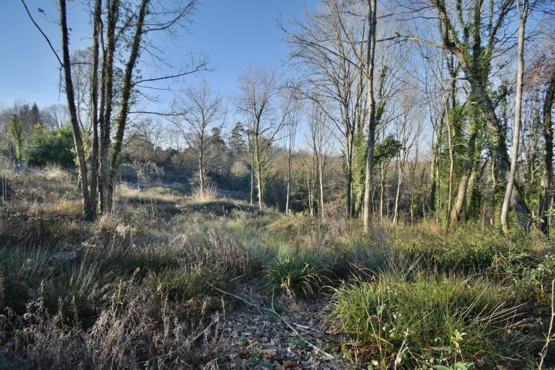 Vente terrain Jurancon 71000€ - Photo 2