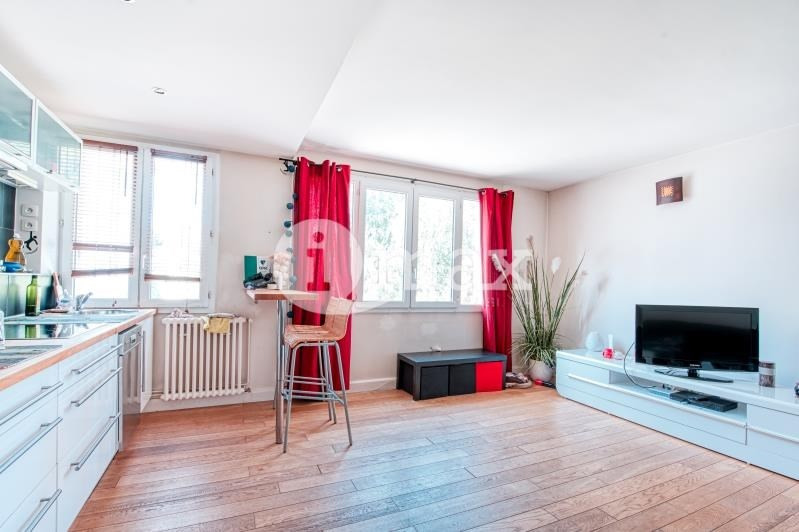 Vente appartement Colombes 240 000€ - Photo 1
