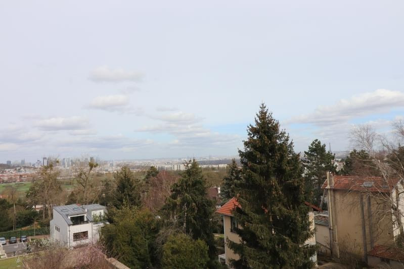 Vente appartement Garches 420 000€ - Photo 4