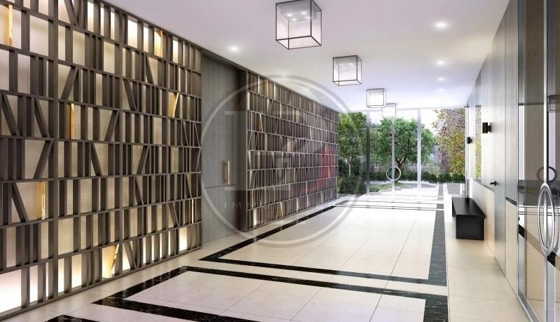 Venta de prestigio  apartamento Paris 14ème 2850000€ - Fotografía 5
