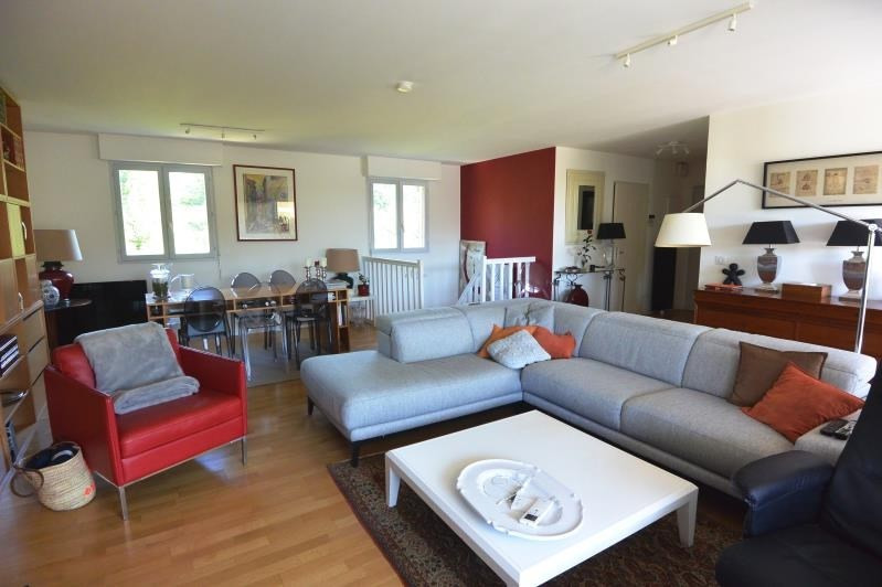 Vente de prestige appartement Aix en provence 797 000€ - Photo 4