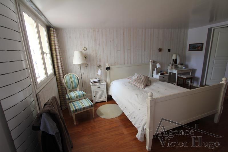 Vente de prestige maison / villa Rueil malmaison 1287500€ - Photo 10