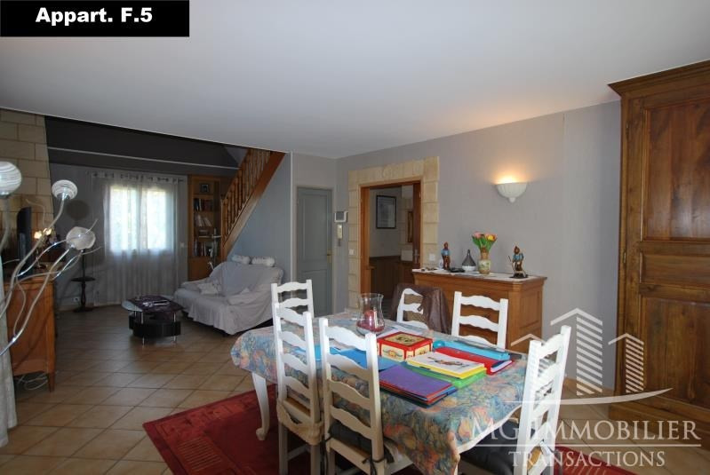 Sale building Montfermeil 387 000€ - Picture 3