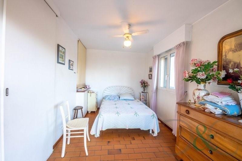 Vente de prestige appartement Le lavandou 395000€ - Photo 5