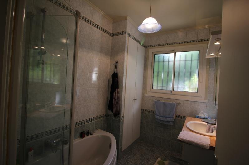 Location appartement Croissy sur seine 1687€ CC - Photo 5