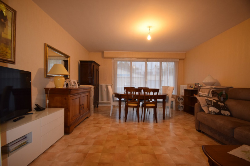 Vente appartement St lo 86500€ - Photo 2