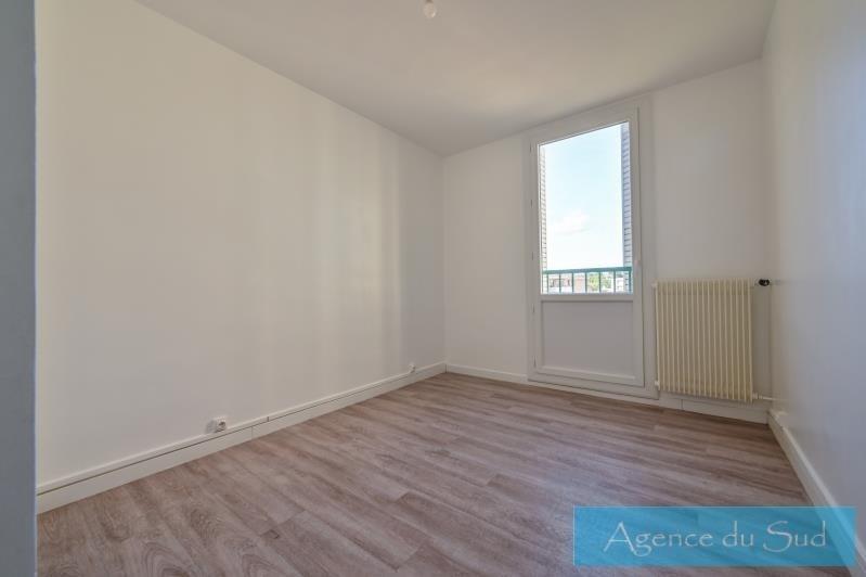 Vente appartement Aubagne 147000€ - Photo 10