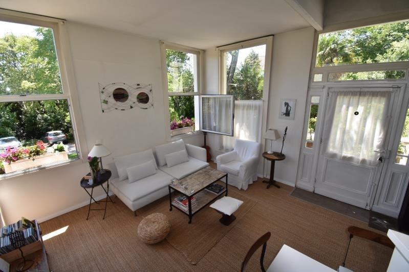 Sale apartment Arcachon 288000€ - Picture 4