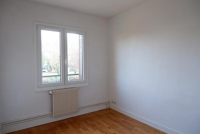 Location maison / villa Maisons-laffitte 2 132€ CC - Photo 7