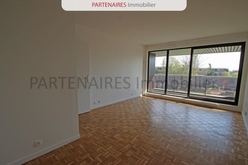 Sale apartment Le chesnay 417 000€ - Picture 2