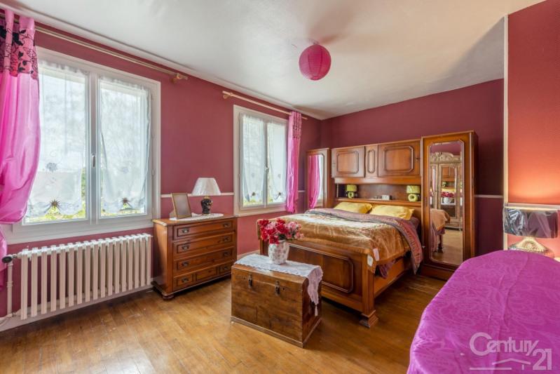 Verkoop  huis St contest 534000€ - Foto 9