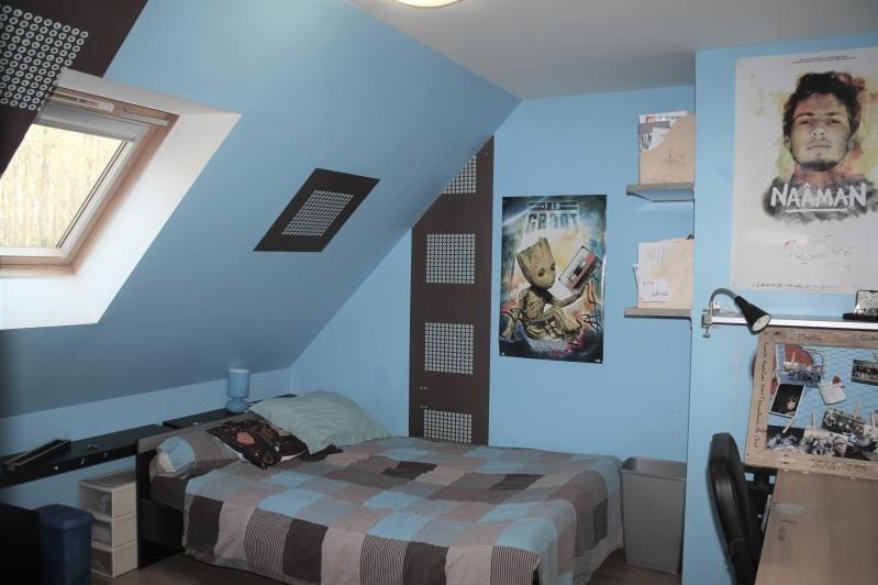 Verkoop  huis Rambouillet 312700€ - Foto 11