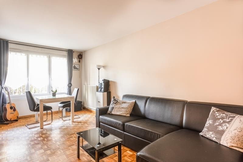 Vente appartement Noisy le sec 232 200€ - Photo 3