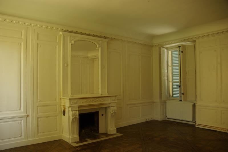 Rental apartment Fontainebleau 2 855€ CC - Picture 7
