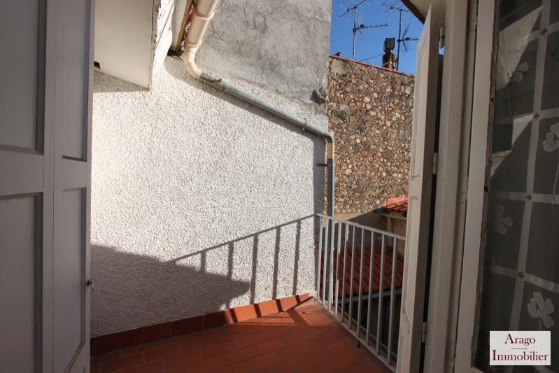 Investment property building Rivesaltes 159000€ - Picture 8