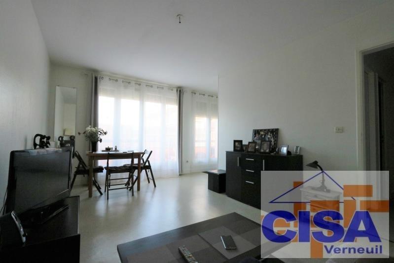Vente maison / villa Pont ste maxence 99000€ - Photo 8