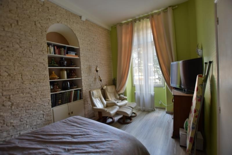 Sale apartment Pau 199 000€ - Picture 4