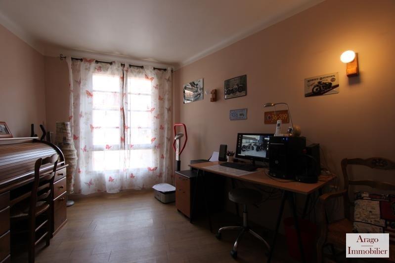Sale house / villa Rivesaltes 195400€ - Picture 9