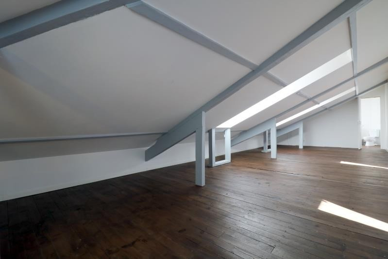 Location appartement Versailles 2 120€ CC - Photo 5