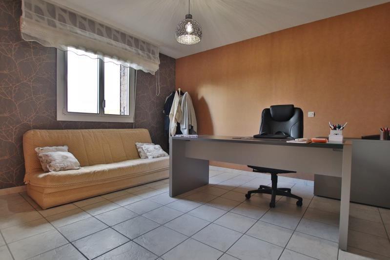 Sale house / villa Gonnehem 260000€ - Picture 5