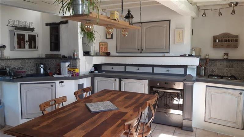 Venta  casa Saacy sur marne 225000€ - Fotografía 3