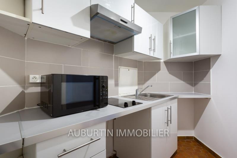 Vente appartement Paris 18ème 365000€ - Photo 7
