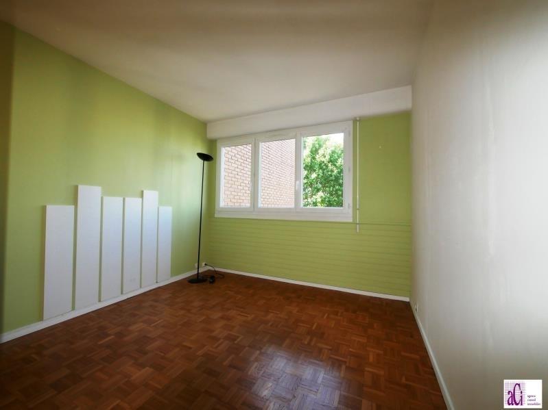 Sale apartment L hay les roses 229000€ - Picture 4